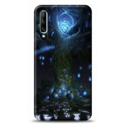 huawei Honor 20 Lite Avatar Tasarımlı Telefon Kılıfı Y-AVT004
