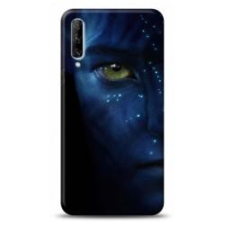 huawei Honor 20 Lite Avatar Tasarımlı Telefon Kılıfı Y-AVT001